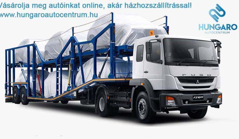 FORD C-MAX 1.5 TDCI SW TGK(N1) 4 személy Navi 2.5%THM 12hó garancia /Vásárolja meg online/ full