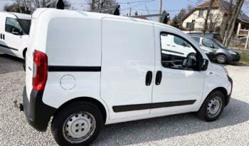 PEUGEOT BIPPER 1.3 HDi Magyar Vonóhorog Klíma 5.9%THM 12hó garancia /Vásárolja meg online/ full